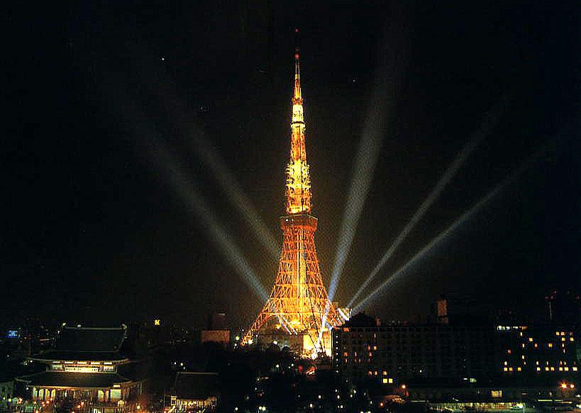 http://about-japan.narod.ru/photos2/tokiotele.jpg